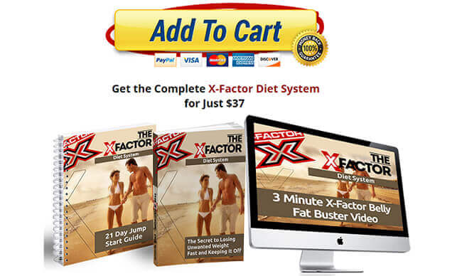 Dr oz total 10 rapid weight loss plan reviews picture 2